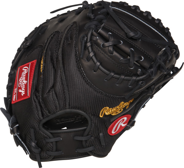 2018 Louisville Slugger LXT WTLFPLX18A10 10 Fastpitch Softball Bat